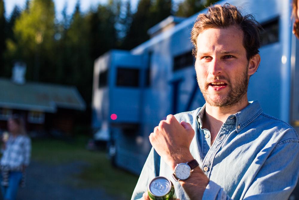 080815_fausko_strand_strandgård_strandathlon_lifestyle_triatlon_party-173.jpg