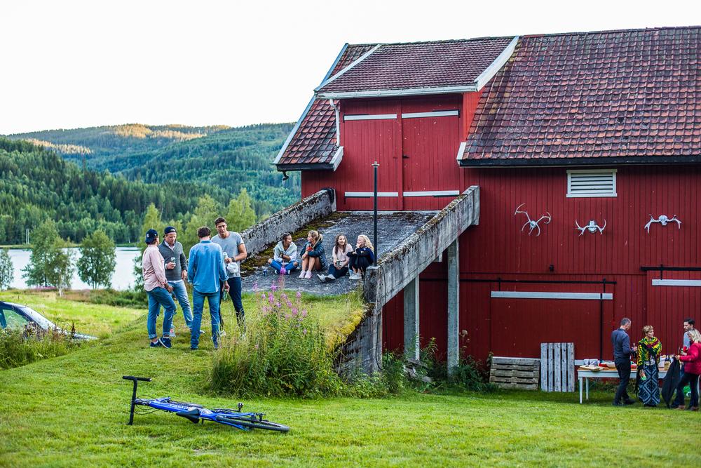 080815_fausko_strand_strandgård_strandathlon_lifestyle_triatlon_party-177.jpg