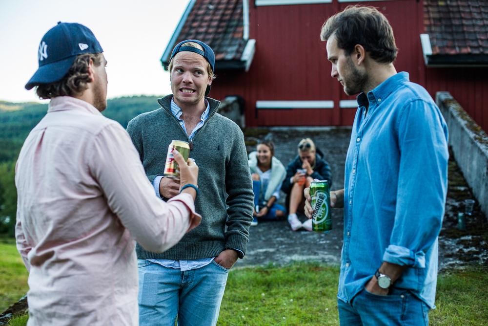 080815_fausko_strand_strandgård_strandathlon_lifestyle_triatlon_party-179.jpg