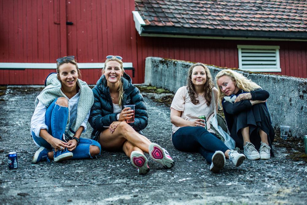 080815_fausko_strand_strandgård_strandathlon_lifestyle_triatlon_party-180.jpg