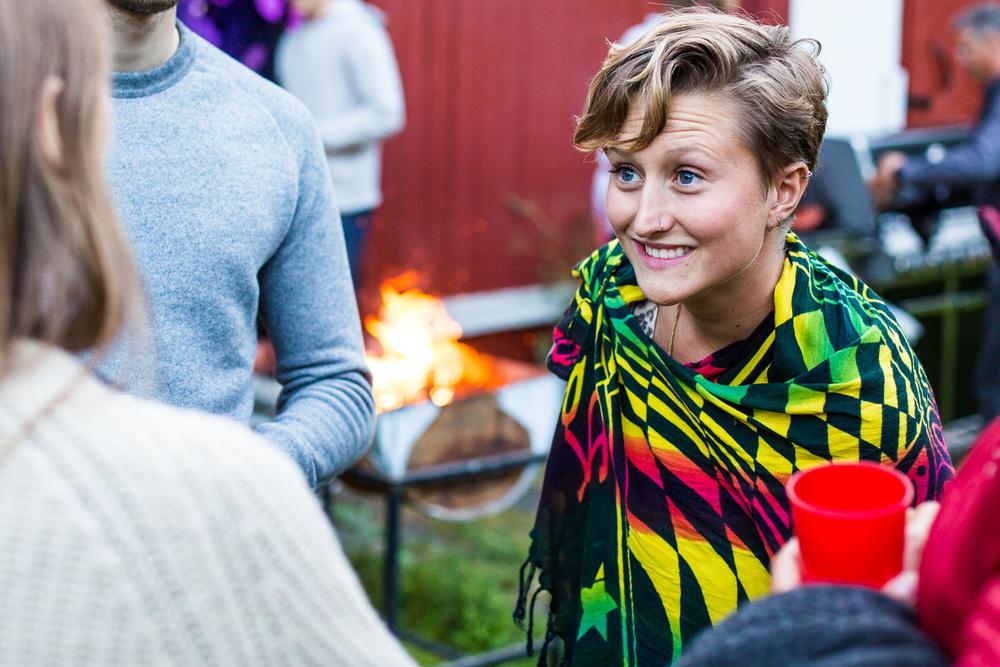 080815_fausko_strand_strandgård_strandathlon_lifestyle_triatlon_party-184.jpg