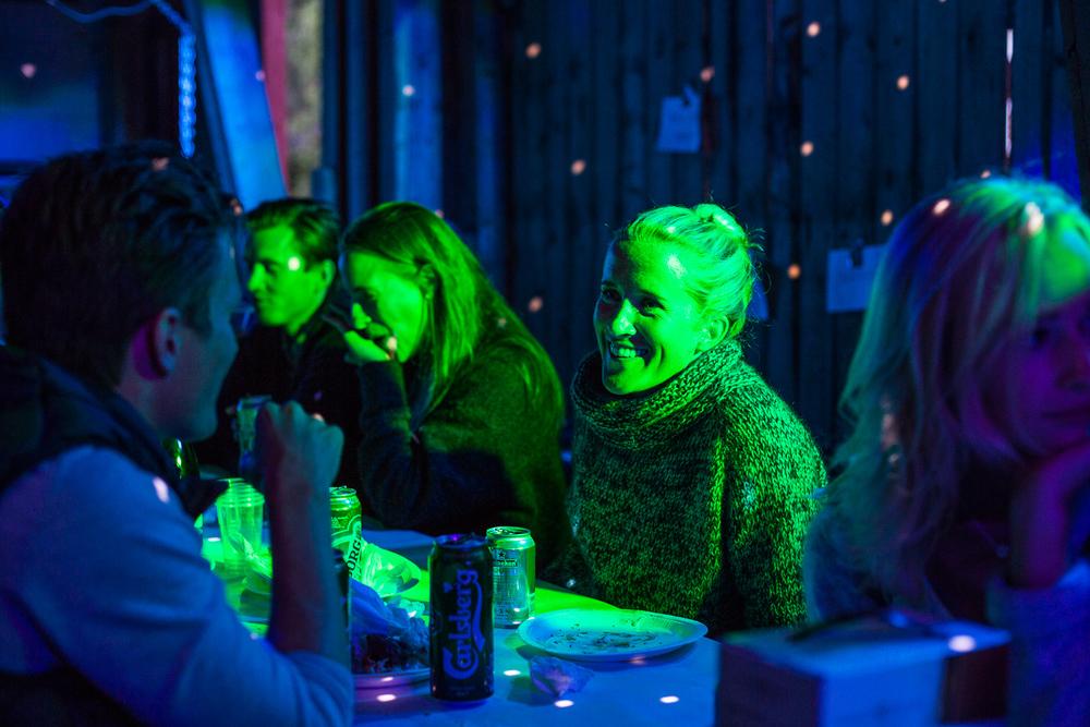 080815_fausko_strand_strandgård_strandathlon_lifestyle_triatlon_party-190.jpg
