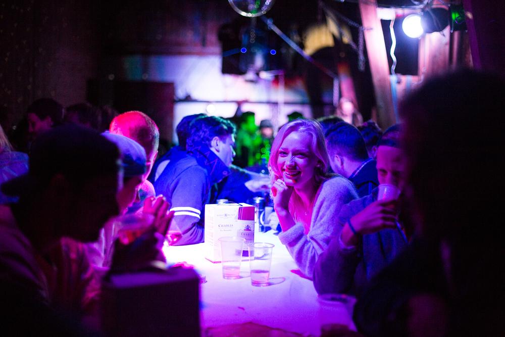 080815_fausko_strand_strandgård_strandathlon_lifestyle_triatlon_party-204.jpg