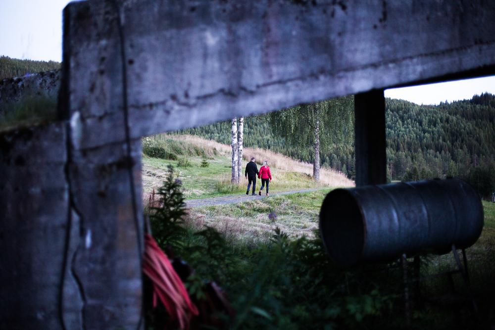 080815_fausko_strand_strandgård_strandathlon_lifestyle_triatlon_party-207.jpg