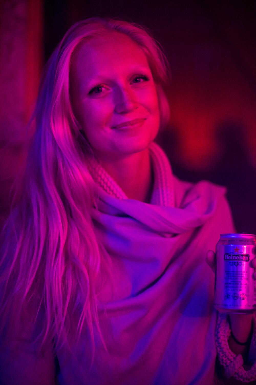 080815_fausko_strand_strandgård_strandathlon_lifestyle_triatlon_party-209.jpg