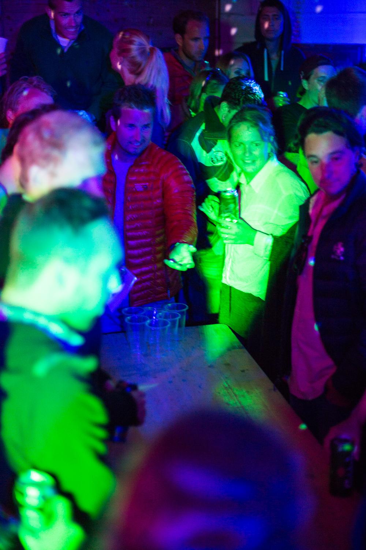 080815_fausko_strand_strandgård_strandathlon_lifestyle_triatlon_party-213.jpg