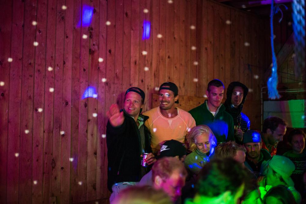 080815_fausko_strand_strandgård_strandathlon_lifestyle_triatlon_party-218.jpg
