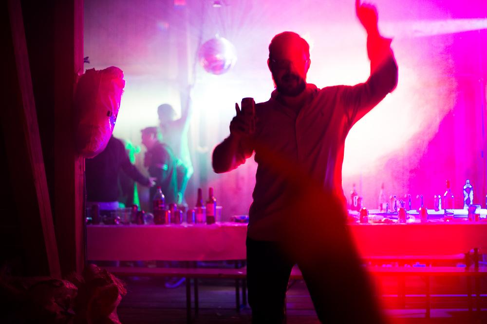 080815_fausko_strand_strandgård_strandathlon_lifestyle_triatlon_party-220.jpg