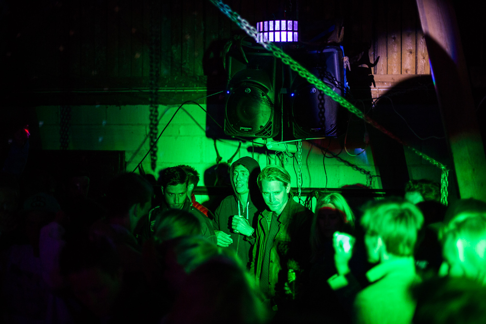 080815_fausko_strand_strandgård_strandathlon_lifestyle_triatlon_party-219.jpg