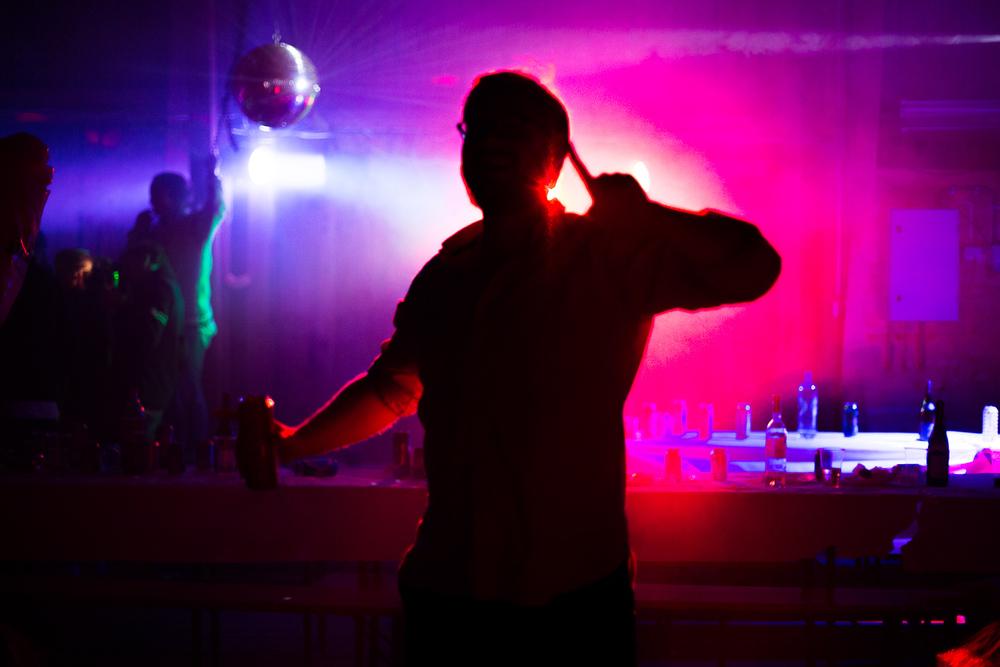 080815_fausko_strand_strandgård_strandathlon_lifestyle_triatlon_party-221.jpg