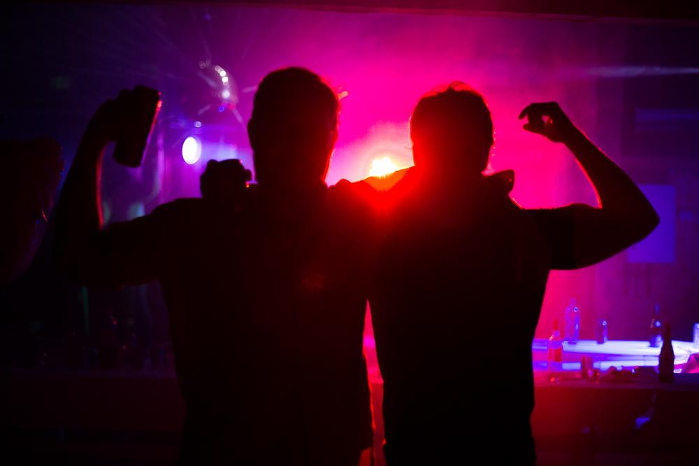 080815_fausko_strand_strandgård_strandathlon_lifestyle_triatlon_party-222.jpg