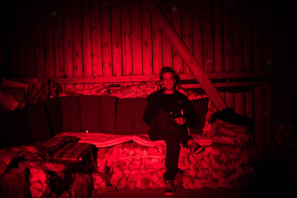 080815_fausko_strand_strandgård_strandathlon_lifestyle_triatlon_party-223.jpg