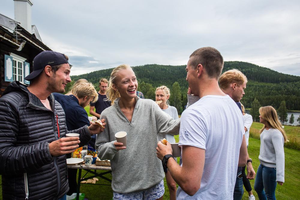 080815_fausko_strand_strandgård_strandathlon_lifestyle_triatlon_party-225.jpg