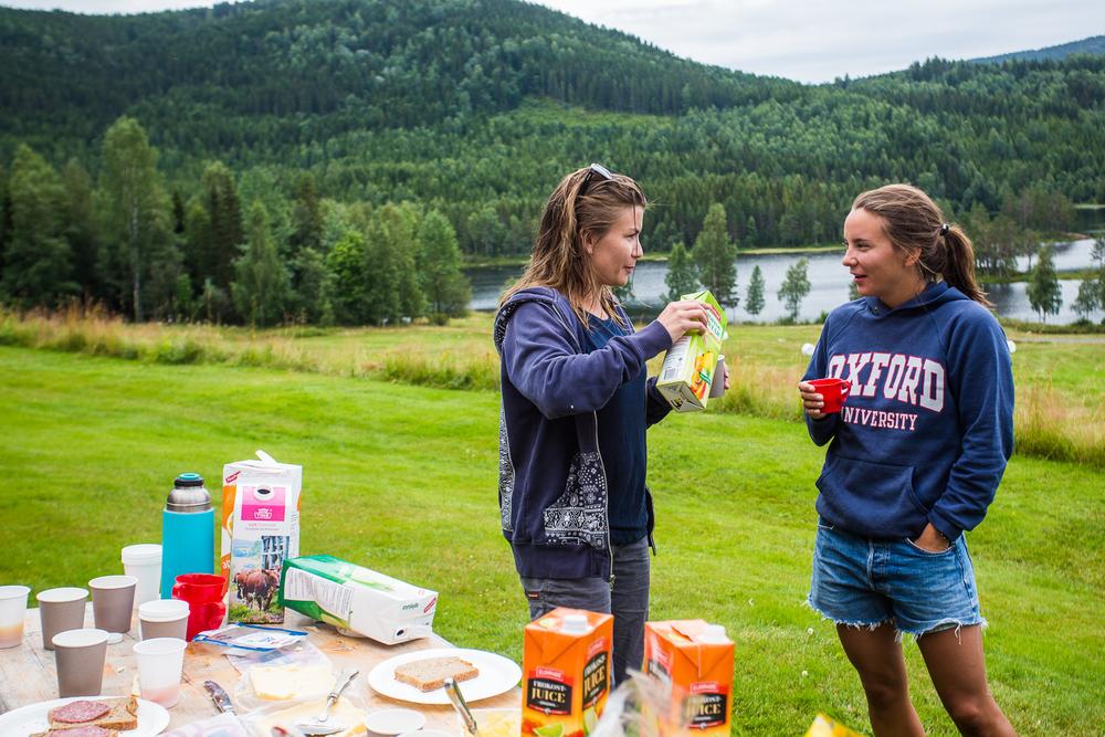 080815_fausko_strand_strandgård_strandathlon_lifestyle_triatlon_party-228.jpg