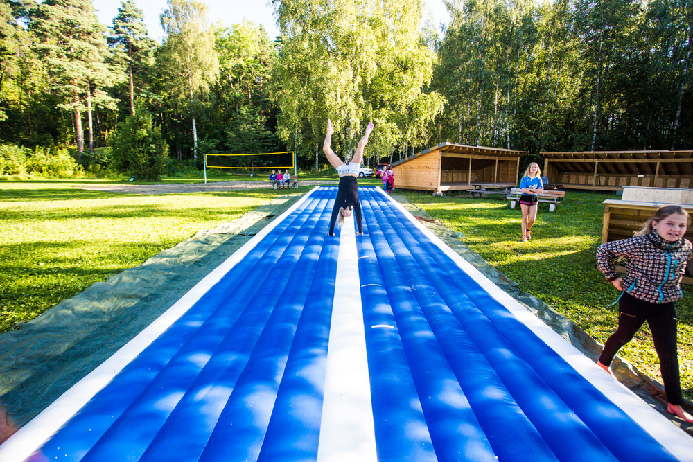 120815_fausko_aktivcamps_blommenholm_onsdag-2.jpg