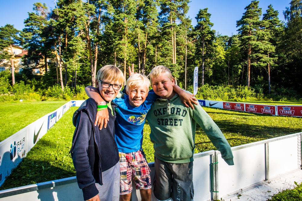 120815_fausko_aktivcamps_blommenholm_onsdag-10.jpg