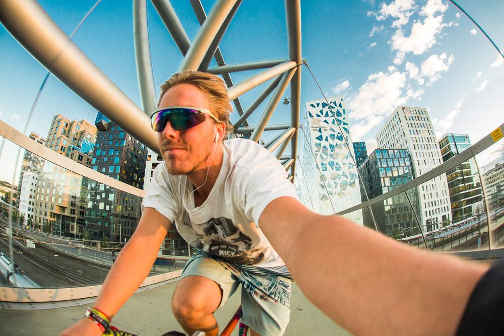 170815_fausko_barcode_stålhingsten_selfie.jpg
