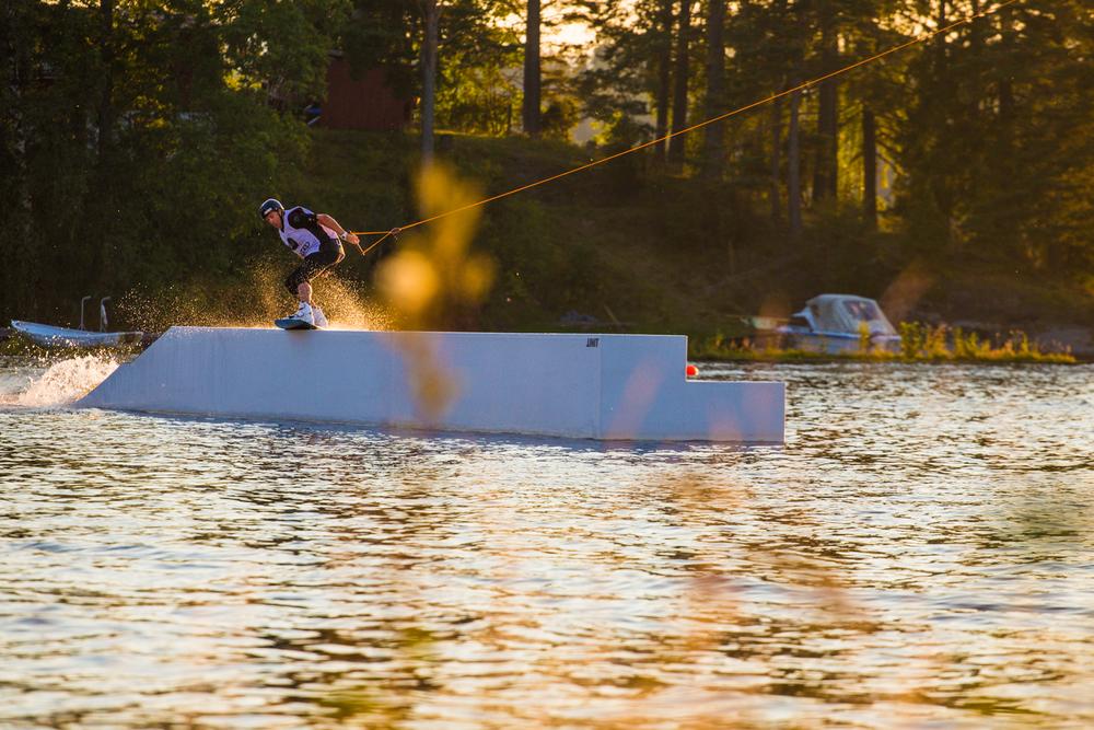 220815_fausko_nordsjø_kabelparken_sunsetsession_unitedwakers-8.jpg