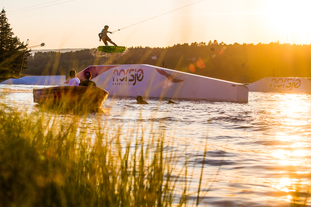 220815_fausko_nordsjø_kabelparken_sunsetsession_unitedwakers-14.jpg