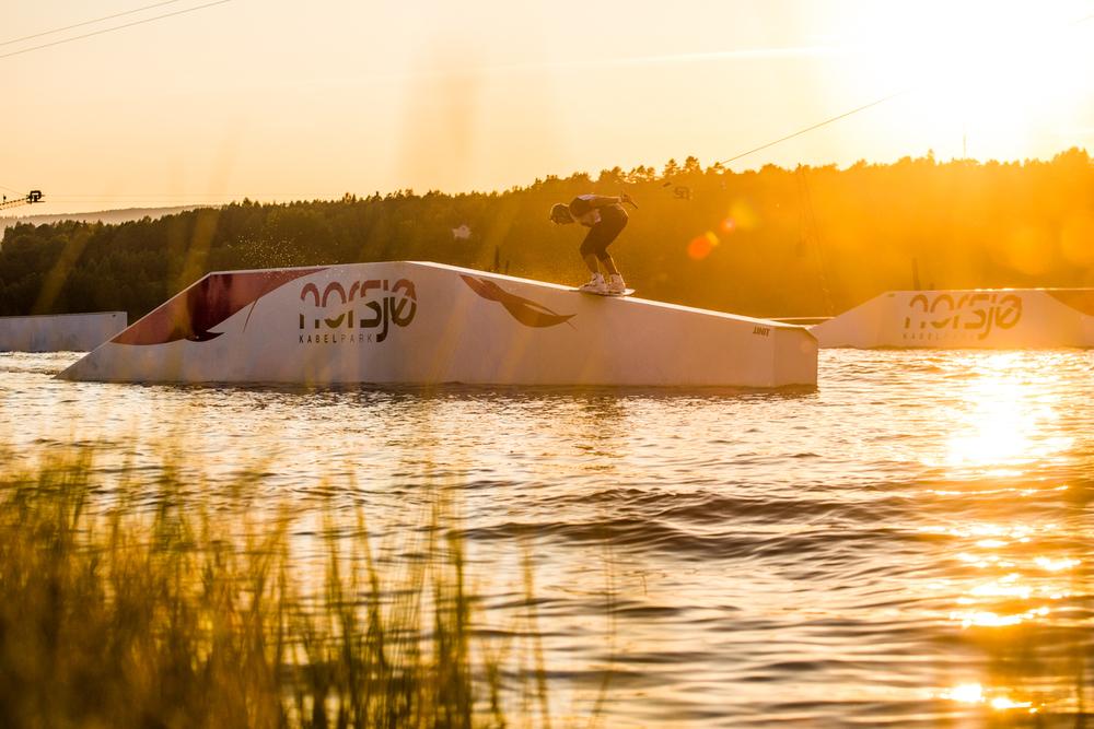 220815_fausko_nordsjø_kabelparken_sunsetsession_unitedwakers-16.jpg