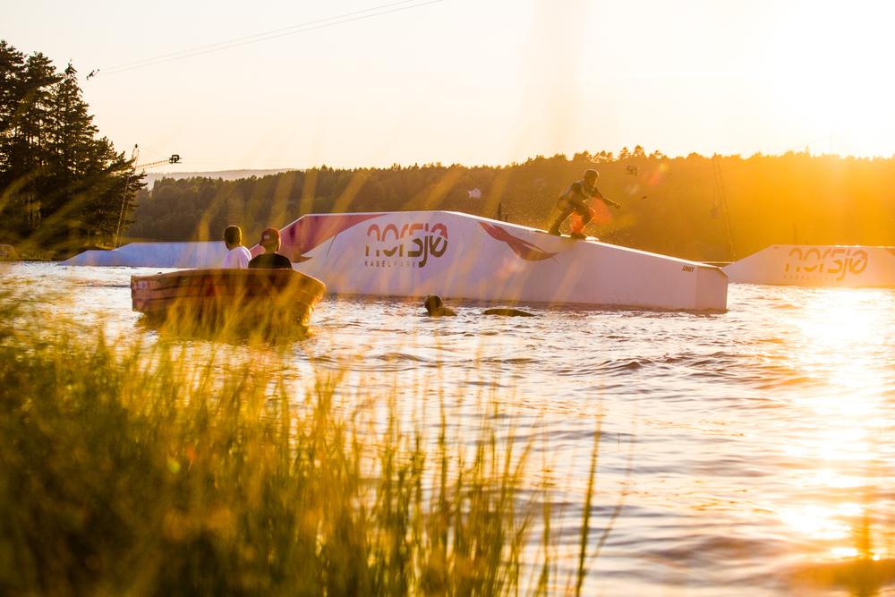 220815_fausko_nordsjø_kabelparken_sunsetsession_unitedwakers-15.jpg