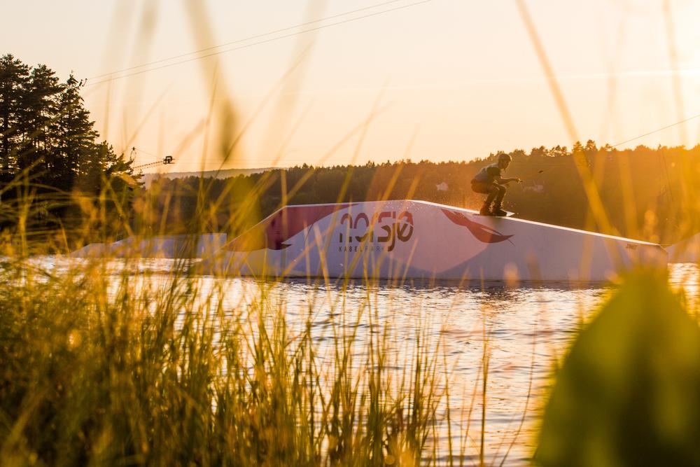 220815_fausko_nordsjø_kabelparken_sunsetsession_unitedwakers-17.jpg