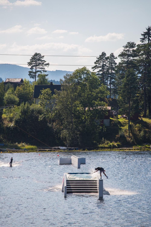 230815_fausko_norsjø_kabelparken_poolgapet_larstheodorsen-2.jpg