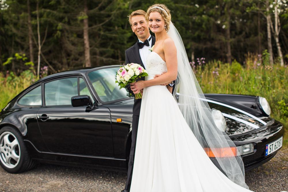 290815_fausko_holmenkollenkapell_øvresetertjern_lysebu_nina&kristian_bryllup-21.jpg