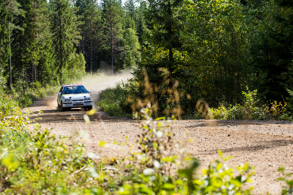 080915_fausko_elverum_rally_test_opelcadett-8.jpg