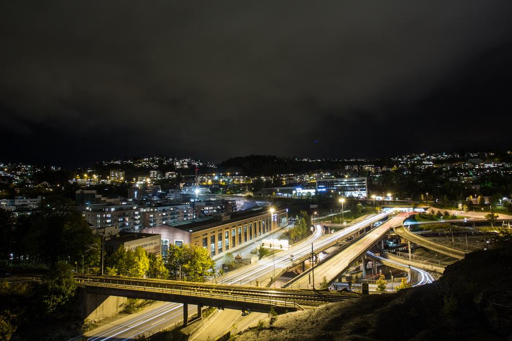 061015_fausko_oslo_gamlebyen_inkommendetog_e6_kværnerbyen_cityscape-2.jpg