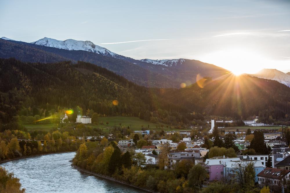 281015_fausko_innsbruck_solnedgang_frabalkongen.jpg