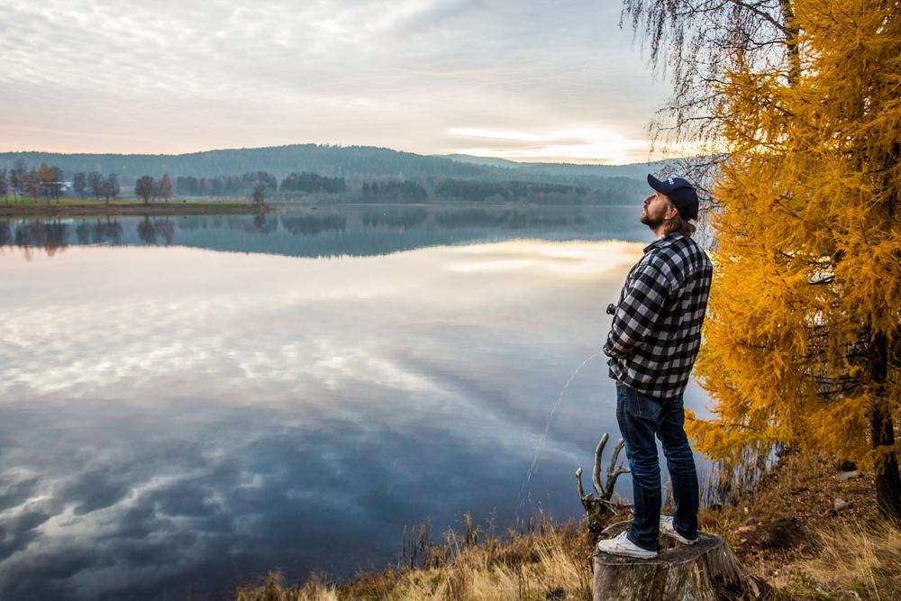 011115_fausko_oslo_bogstad_gustav_portrett_landskap-2.jpg