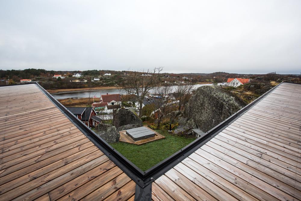 031115_fausko_hvasser_arkitekthytte_interiør_eksteriør_frithjof-15.jpg