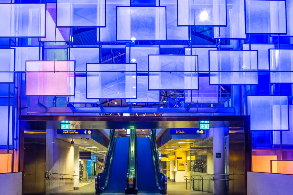 051115_fausko_oslo_østbanehallen_rulletrapp_cityscape.jpg