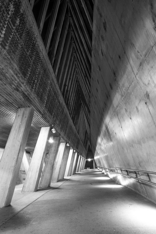091115_fausko_oslo_sinsentbane_cityscape-2.jpg