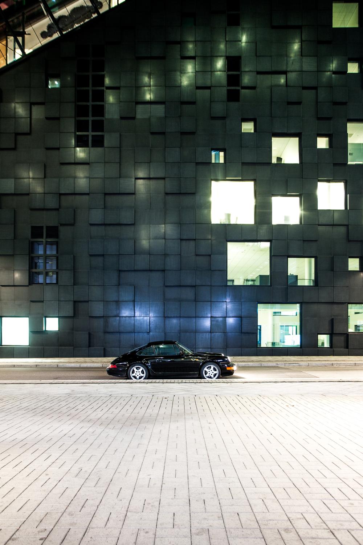 101115_fausko_oslo_barcode_porsche_964_cityscape-2.jpg