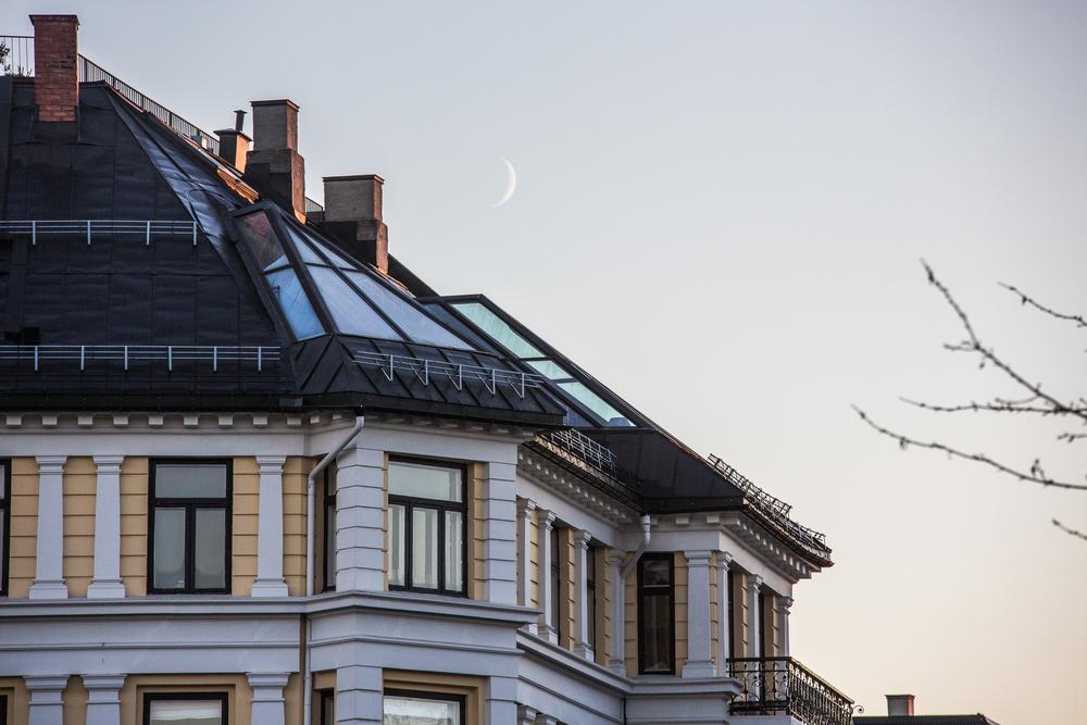 151115_fausko_oslo_skillebekk_cityscape_solnedgang-2.jpg