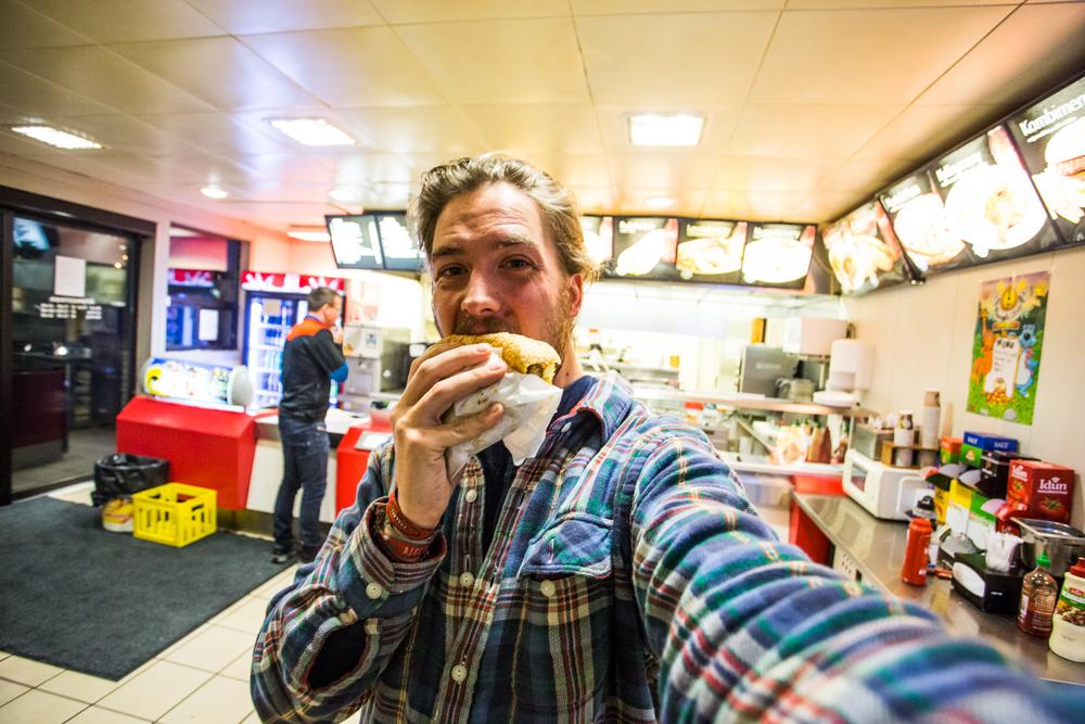010116_fausko_odda_hamburger_selfie.jpg