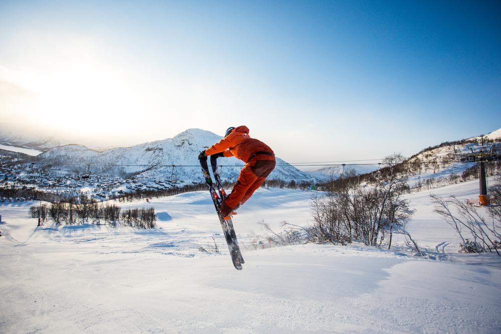 040116_fausko_hovden_alpinanlegg_reklameshoot_hsg_park_backcountry-14.jpg