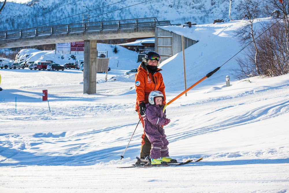 060116_fausko_hovden_bluebird_hovdenaktiv_eirikmoberg_skiskole-12.jpg