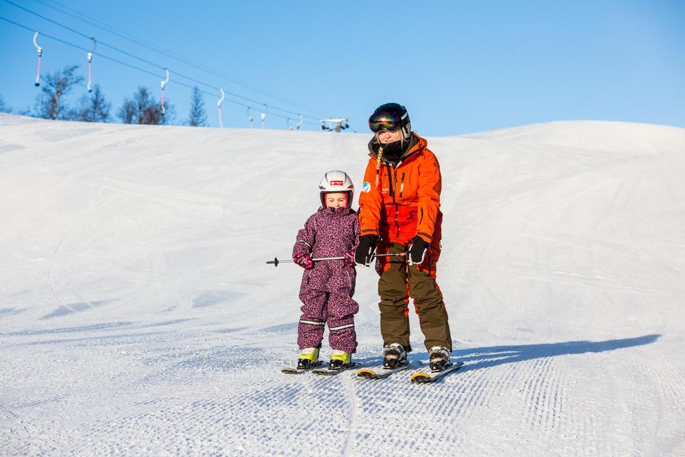 060116_fausko_hovden_bluebird_hovdenaktiv_eirikmoberg_skiskole-10.jpg