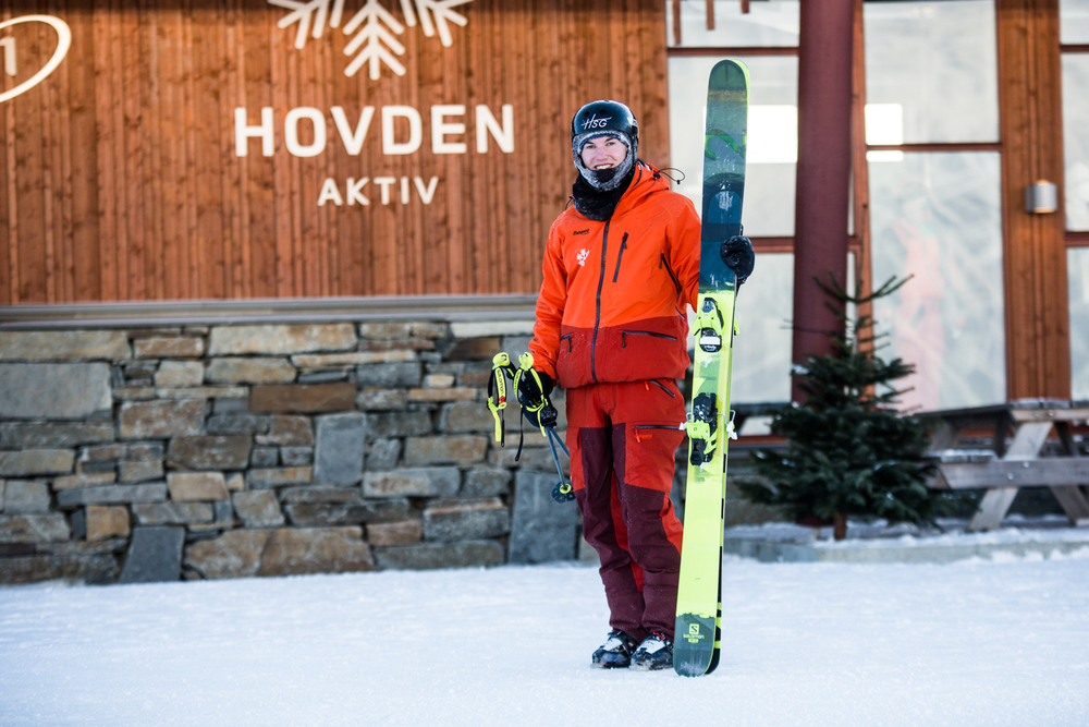 060116_fausko_hovden_bluebird_hovdenaktiv_eirikmoberg_skiskole-7.jpg