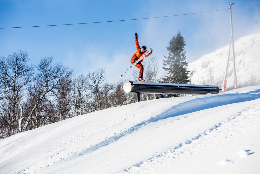 060116_fausko_hovden_bluebird_hovdenaktiv_eirikmoberg_skiskole-6.jpg