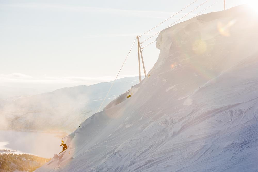 060116_fausko_hovden_bluebird_hovdenaktiv_eirikmoberg_skiskole-4.jpg