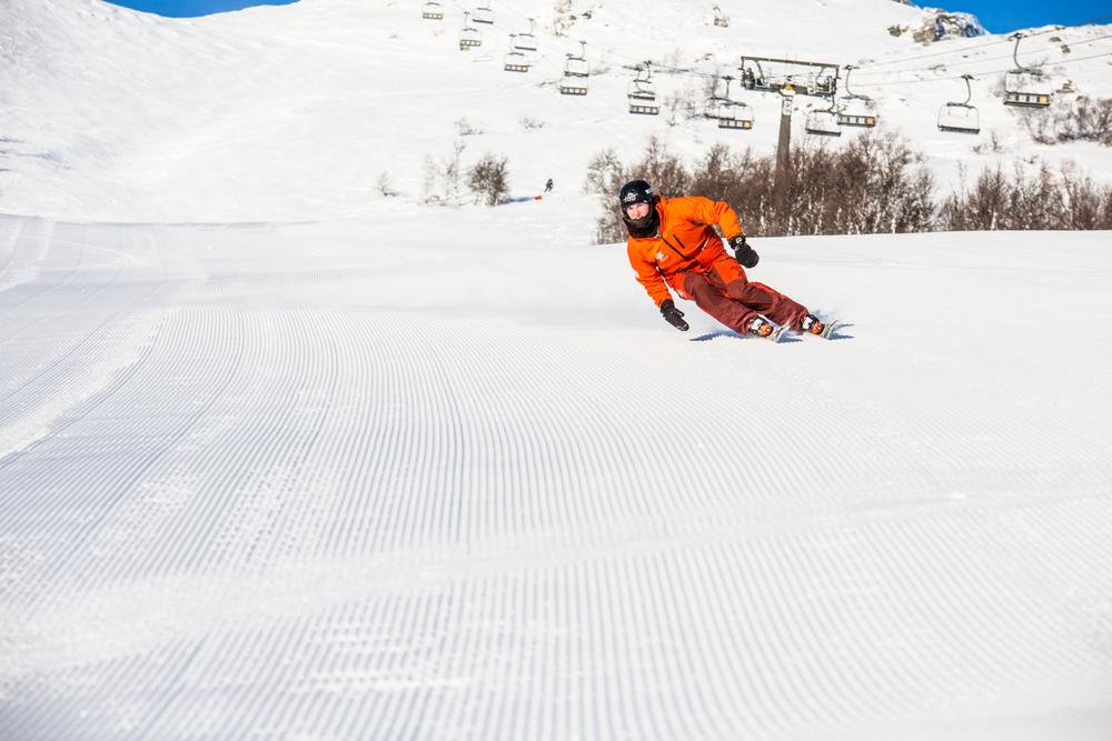 060116_fausko_hovden_bluebird_hovdenaktiv_eirikmoberg_skiskole-2.jpg