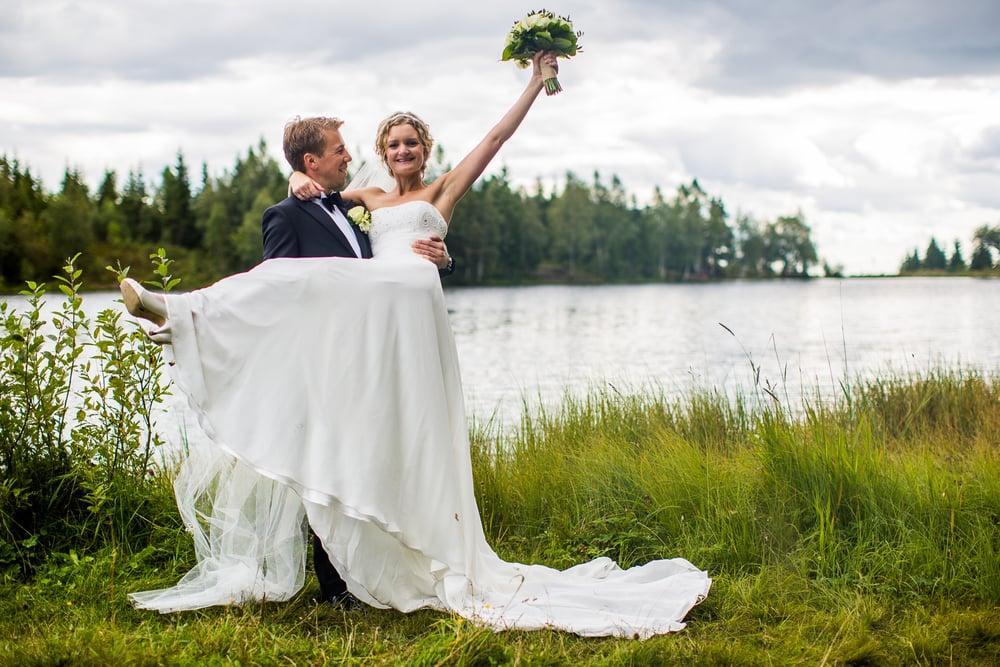 290815_fausko_holmenkollenkapell_øvresetertjern_lysebu_nina&kristian_bryllup-19.jpg