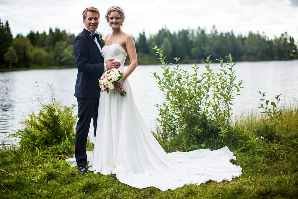 290815_fausko_holmenkollenkapell_øvresetertjern_lysebu_nina&kristian_bryllup-18.jpg