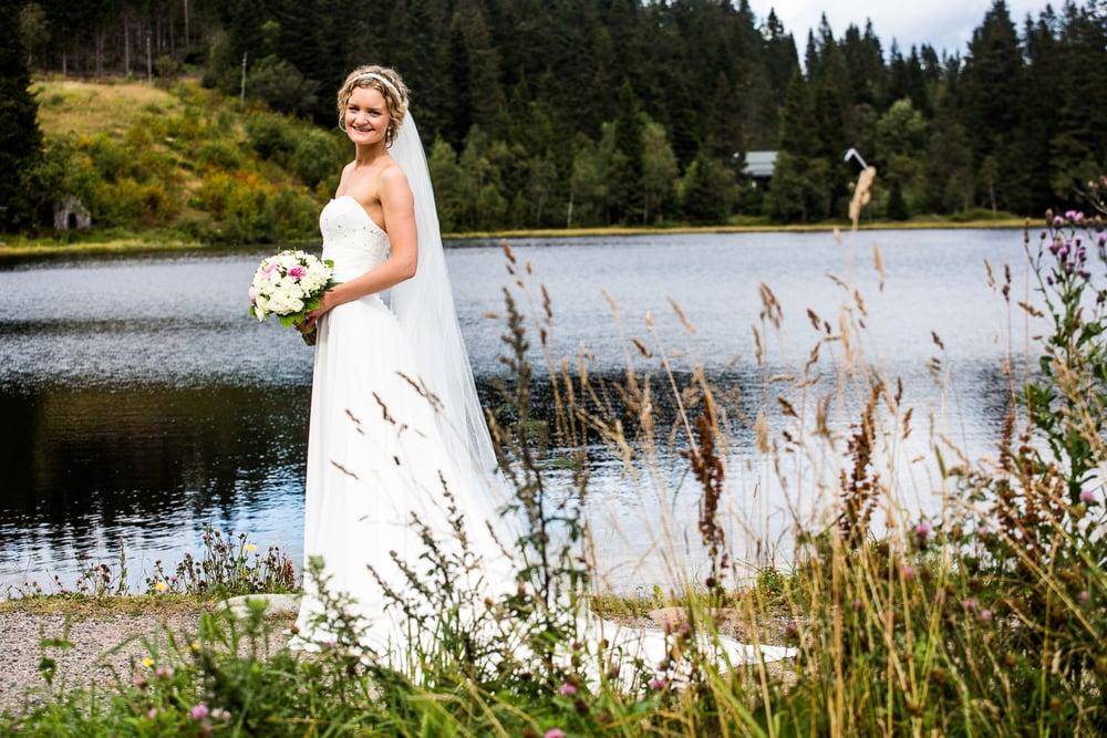 290815_fausko_holmenkollenkapell_øvresetertjern_lysebu_nina&kristian_bryllup-16.jpg