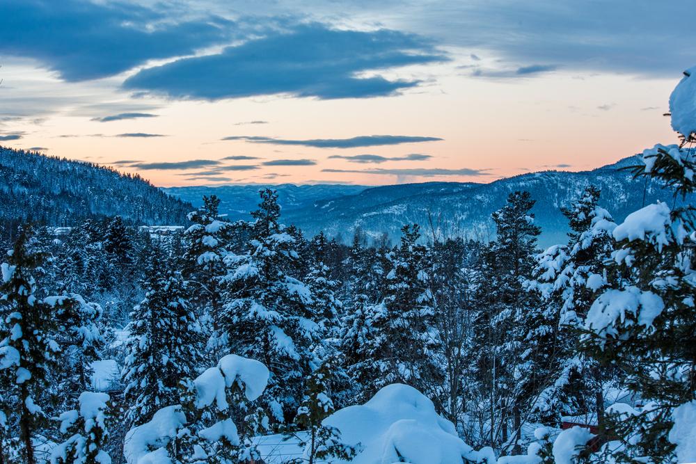 180116_fausko_drammen_diakrit_boligfoto_utsikt_vinter_landskap.jpg
