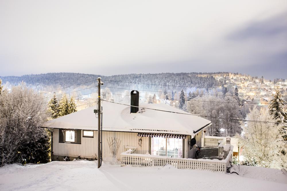 190116_fausko_lørenskog_diakrit_boligfoto_eksteriør_landskap_vinter.jpg